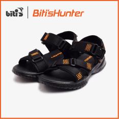 Giày Sandals Nữ Biti's Hunter DEWH00600DEN (Đen)