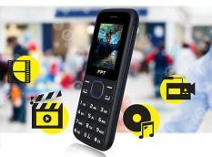 Điện thoại FPT BUK B115