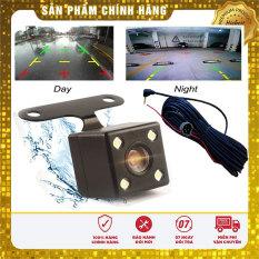 [kèm thẻ 32gb] camera hành trình giám sát dùng cho oto x004 camera ô tô,camera lùi