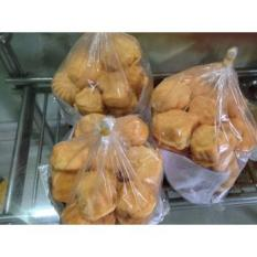 bánh bông lan truyền thống- 100 cái nha bà con , nhà em làm luôn ạ…. kính mời