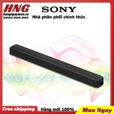 Dàn âm thanh Sound bar Sony HT-X8500 – Hàng phân phối trực tiếp chính hãng – Bảo hành 1 năm toàn quốc
