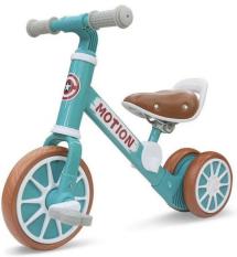 Xe chòi chân Motion giữ thăng bằng cho bé