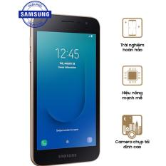 Điện thoại Samsung Galaxy J2 Core – Hàng chính hãng