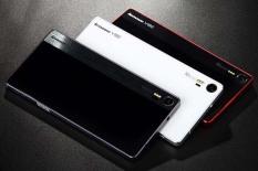 Điện thoại Lenovo Vibe Shot Chính Hãng – Siêu đẹp thiết kế tinh tế – gọn gàng    Hiệu năng mạnh mẽ cấu hình vượt bậc    Giá rẻ chính hãng tại zinmobile / mobile