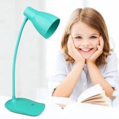 Đèn học để bàn cảm ứng an toàn cho mắt,chống cận thị hàng cao cấp có 3 chế độ sáng-Hàng cao cấp