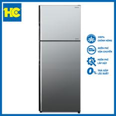 Tủ lạnh Hitachi Inverter 406 lít R-FVX510PGV9(MIR) – Miễn phí vận chuyển & lắp đặt – Bảo hành chính hãng