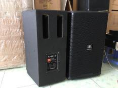 Loa JBL KP 6012 nhập khẩu china chính hiệu