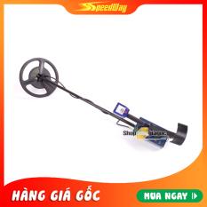 Máy Dò Kim Loại GUITAN TC-91