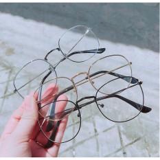Mắt Kính Giả Cận Ngố Nobita K9 Siêu Dễ Thương