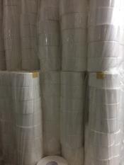 Giấy vệ sinh cuộn loại lớn ( 500gr)