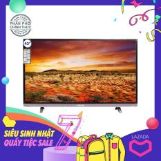Smart Tivi Led Darling 43 inch Full HD – Model 43FH960S Tích hợp DVB-T2, Wifi