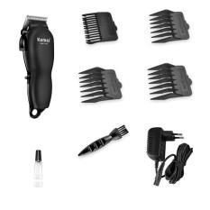Tông đơ cắt tóc đẳng cấp cao KM3701 cho hiệu spa