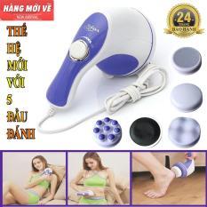 masage , masage đánh tan mỡ bụng , Máy Đấm Lưng Nào Tốt,masage giảm mỡ bụng,Mua Ngay Massage Cầm Tay (Relax) Cao Cấp Đa Năng Xoa Bóp Thư Giãn Cơ & Bắp.Giảm Đau Nhức Mỏi Toàn Thân.Bảo Hành 1 Đổi 1.Giảm (-50%) Mẫu 81