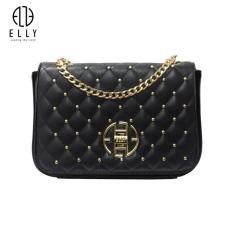 Túi xách nữ thời trang cao cấp ELLY – EL125
