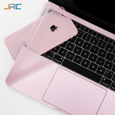 Combo Dán Kê tay + Trackpad Full Viền Cho Macbook Air 13 inch (A1466)