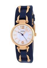 Đồng hồ Nữ Dây Da FOSSIL ES3857