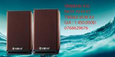 loa trợ lời YAMAHA 410 nhập khẩu INDONESIA