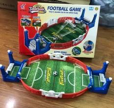 Đồ chơi mô hình sân bóng đá mini