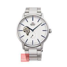 Đồng hồ nam dây thép Orient RA-AR0102S10B