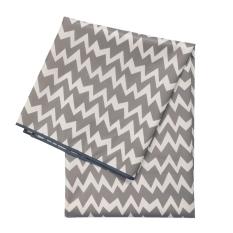 Washable Splat Mat Waterproof Highchair Splat Floor Mat Anti-Slip Mat For Floor Or Table Art Crafts Playtime 51×51 inch