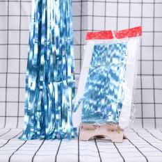 Rèm kim tuyến – Rèm trang trí – Rèm trang trí kim tuyến 1x2m- Diệp Linh
