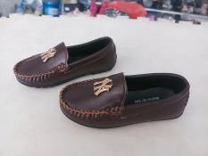 giày lười trẻ em