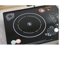 Bếp hồng ngoại cảm ứng Comet CM5559 – Hàng Chính Hãng