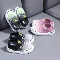 Giày Trẻ Em Thể Thao Cho Bé 0 – 2 Tuổi ( B11 )