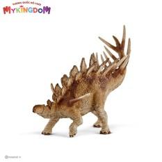 Khủng long Kentrosaurus SCHLEICH 14583
