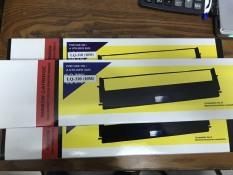 [Nhập ELAPR21 giảm 10% tối đa 200k đơn từ 99k]Ruy băng – Mực in Epson LQ 310 in đậm rõ nét – băng mực dùng cho máy in kim Epson LQ310 LX310