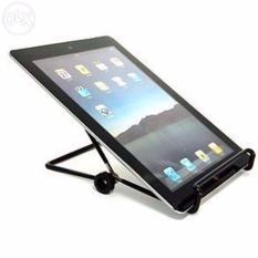 Bộ 2 giá đỡ iPad đa năng cho nhân viên văn phòng CHOTO CT379