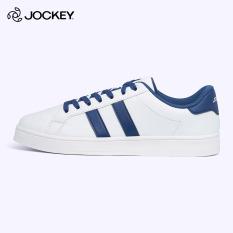 Giày Sneaker Nam Jockey Style Cổ Thấp Thể Thao – J0414 Men