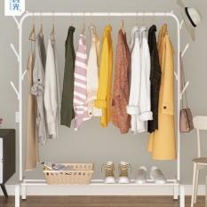 Gía treo quần áo, giày dép thông minh siêu rẻ-KCU01