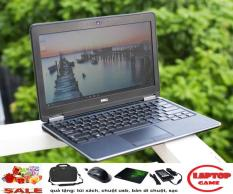 Utrabook mỏng- Dell Latitude E7440 (Core i5-4300U, ram 4G,HDD 250G, VGA on Intel HD 4400, màn 14″ HD