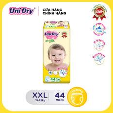[Freeship] Tã quần siêu mỏng UniDry Ultra Thin Size M60-L54-XL48-XXL44