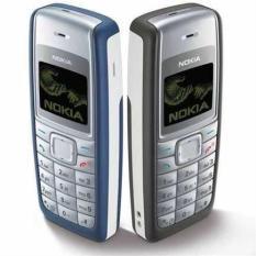 Nokia 1110 – Mới tinh – full màu