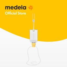 Bộ câu sữa – Hàng phân phối chính thức Medela Thụy Sĩ