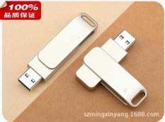 USB 3.0 32GB 64GB 128GB 256GB BAN Q Tốc Độ Cao – nhôm nguyên khối (hàng cao cấp) BH 5 NĂM 1 ĐỔI 1