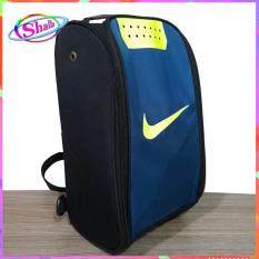 Túi đựng giày Nai thể thao cao cấp siêu bền Shalla NS5