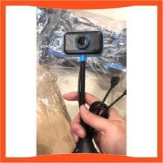 [Hàng Loại 1] Webcam chân cao có mic âm học online tốt