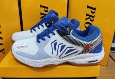 Giày bóng chuyền Promax – Giày chơi bóng rổ nam Promax /4 màu lựa chọn, giày Promax Pr2001