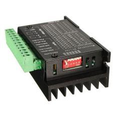 driver điều khiển động cơ bước TB6600 4.0A 42VCD