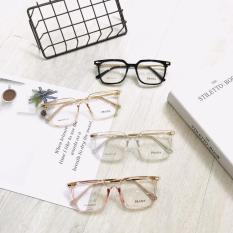 Gọng kính cận – tặng hộp đựng kính
