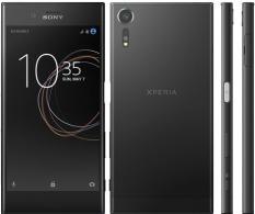 điện thoai – Sony Xperia XZ 32G ram 3G mới CHÍNH HÃNG – bảo hành 12 tháng