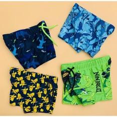 Quần bơi bé trai hm, sản phẩm đang được săn đón, chất lượng đảm bảo và cam kết hàng đúng như mô tả