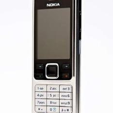Nokia 6300 Mới Đủ Màu