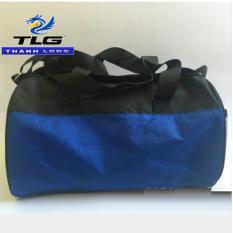 Túi trống đựng đồ thể thao du lịch Z 208119 (xanh)