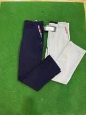 quần golf TTl new 2021 shop golf hồng nhung