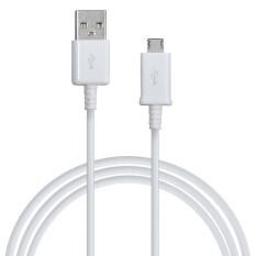 Cáp sạc đa năng 3 đầu Lightning – Type C – Micro USB Cho Iphone, Android VÀ Cáp sạc Micro cho Android- Bảo hành 3 tháng