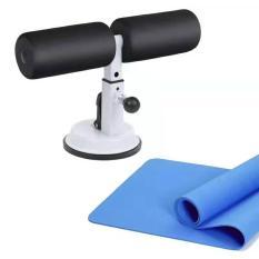 Dụng cụ tập cơ bụng tại nhà cho cả nam và nữ , dụng cụ tập gym tại nhà, dụng cụ tập thể hình, dụng cụ thể thao, dụng cụ tập gym đa năng, dụng cụ tập bụng , dụng cụ tập tay , dụng cụ tập thể hình , máy tập thể dục đa năng